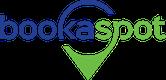 Bookaspot logo